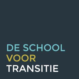 De School Voor Transitie