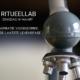 Ritueellab: Inspiratie voorgesprek