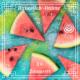 Ritueellab-Online in de zomer!